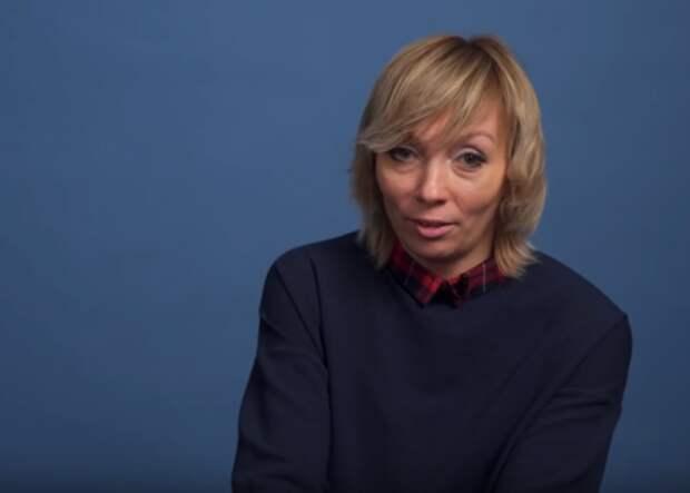 Даже сына приплела: «информатор» Навального попалась на лжи более 30 раз