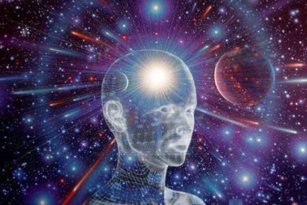 Может ли сознание человека влиять на физический мир?