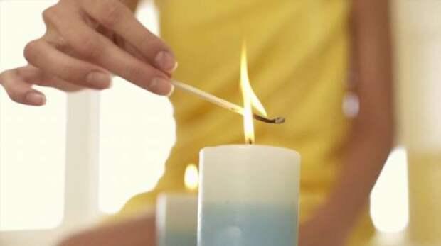 Полезный совет, как сохранить чеснок ароматным и незавянувшим до следующего сезона