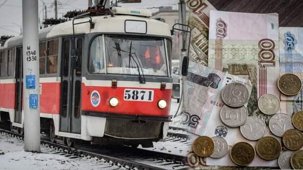 «Ростелеком» отсудил у волгоградского «Метроэлектротранса» 1,1 млн рублей долгов