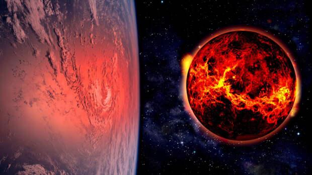 Девятой планеты на самом деле может не существовать: названа причина