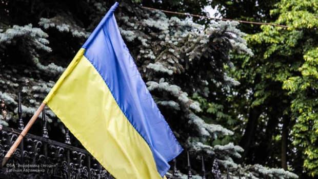 Неутешительные показатели: на Украине оценили ущерб от ответных санкций России