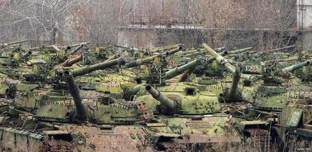 Почему Харькову Новороссия нужнее, чем Харьков - России
