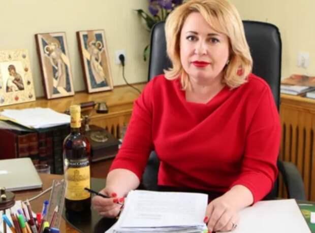 Ялтинских музыкантов и рестораторов обвинили в распространении коронавируса