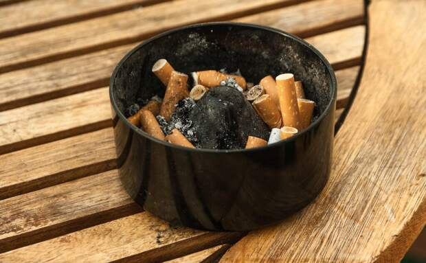 Доктор Мясников назвал эффективный способ бросить курить