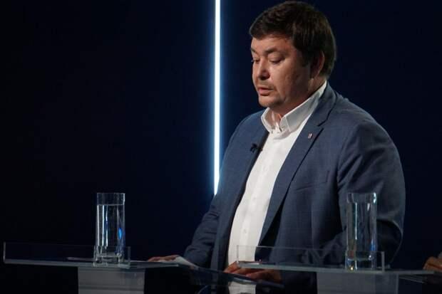 Минздрав Крыма: Прививать от коронавируса будут в 2 этапа, с учётом прививки от гриппа