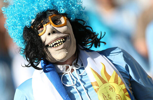 10 фактов об Уругвае в мире, закон, люди, правила, уругвай, факты
