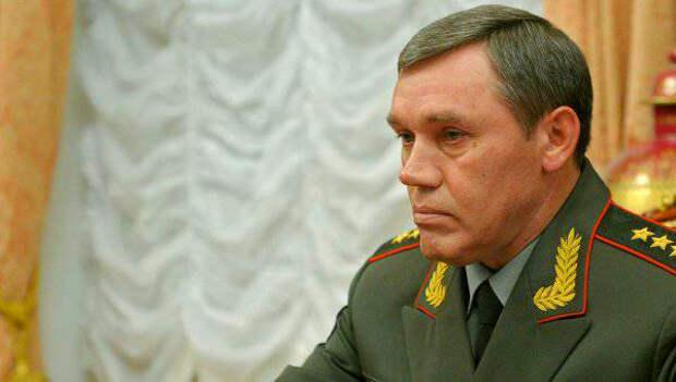 """Генштаб РФ провел черту перед Западом: """"по всей территории России будут развернуты группировки ударных крылатых ракет"""""""