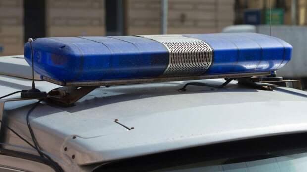 Предполагаемых убийц из Ижевска обнаружили мертвыми в заброшенном доме
