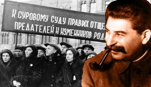 Красная Армия понесла колоссальные потери.