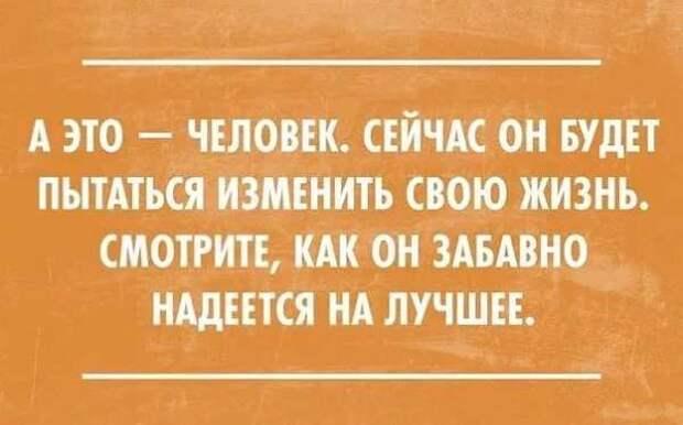 Женский юмор в картинках. Нежный юмор. Подборка milayaya-umor-milayaya-umor-22140224072020-3 картинка milayaya-umor-22140224072020-3
