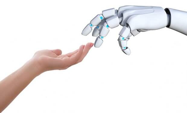 «Гормон счастья» и искусственный интеллект: специалисты МГУПП прочтут лекции для школьников