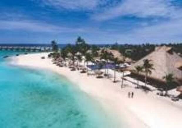 Актуальная информация о COVID-19 на Мальдивах