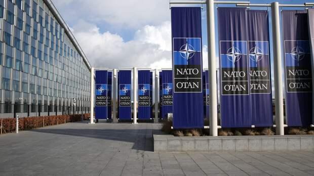 Политолог оценил слова Путина об Украине в НАТО на саммите в Женеве