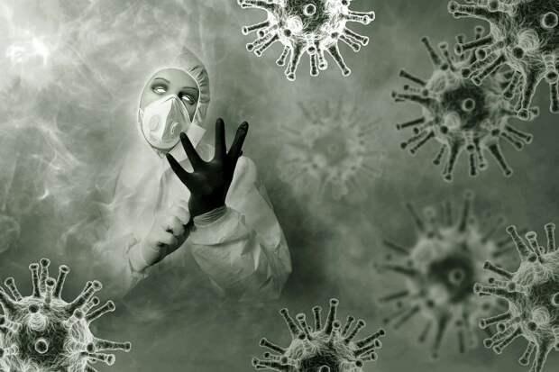 Канцлер Австрии заявил, что вакцинация от COVID-19 превратилась в геополитический конфликт