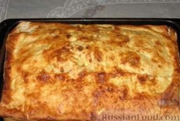 http://img1.russianfood.com/dycontent/images_upl/15/big_14937.jpg