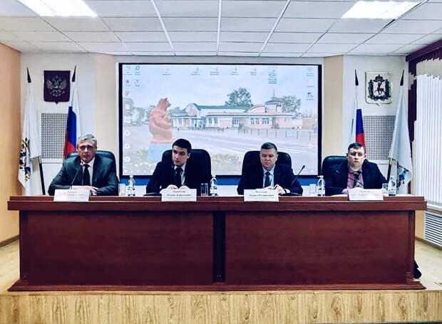 ВНижегородской области будет усилено авиационное патрулирование лесов