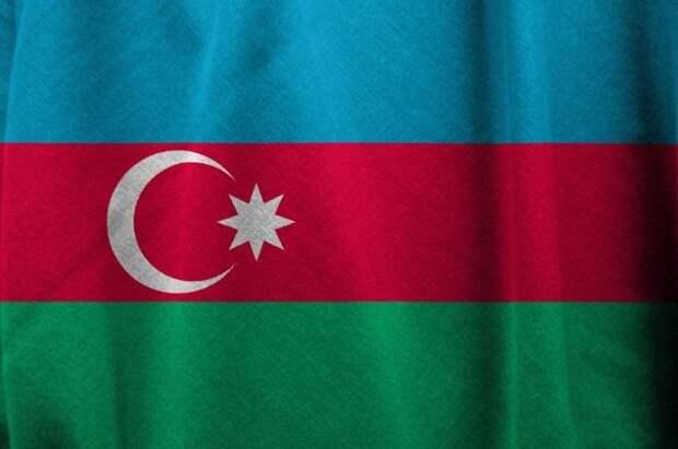 В Баку заявили о нарушении Арменией договоренности о прекращении огня