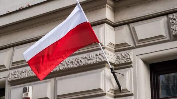 Дорогая сказка: концепция «Триморья» заведет Польшу в ловушку Запада