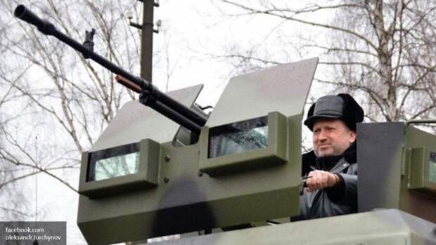 Кровавый Пастор и Шоколадный Фюрер: ТОП-10 прозвищ украинских политиков