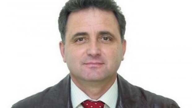 Замглавы Новотроицка, попавшийся пьяным за рулем, отделается штрафом