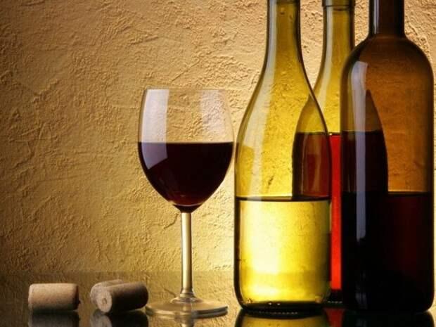 Почему дорогое вино — это пустая трата денег?