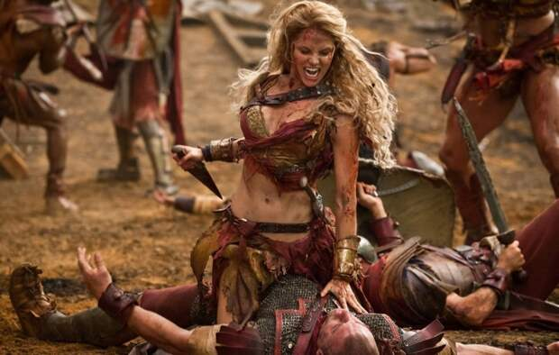 kinopoisk.ru-Spartacus_3A-Blood-and-Sand-2012995