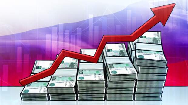 Segezha Group намерена привлечь не менее 30 млрд рублей в ходе IPO