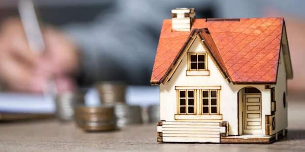 Правительство обсуждает будущее льготной ипотеки