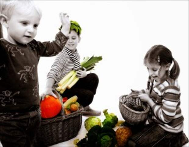 foto-børn-øko
