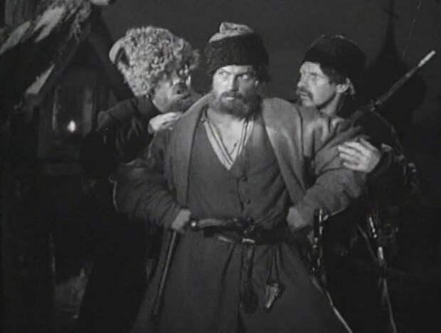 Битва за Юг: Красная Армия освобождает Донбасс, Дон и Царицын