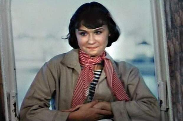 Как сложились судьбы актрис фильма «Берегите женщин»
