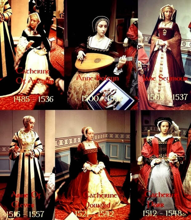 The-wives-s-wax-the-six-wives-of-henry-viii-8788887-1024-1177