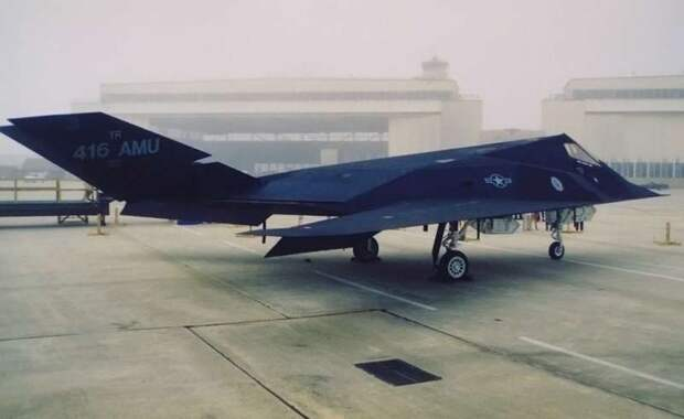 LockheedF-117ANighthawk.jpg