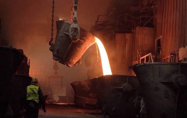 Почему Европа жалуется в ВТО на возрождение российской промышленности