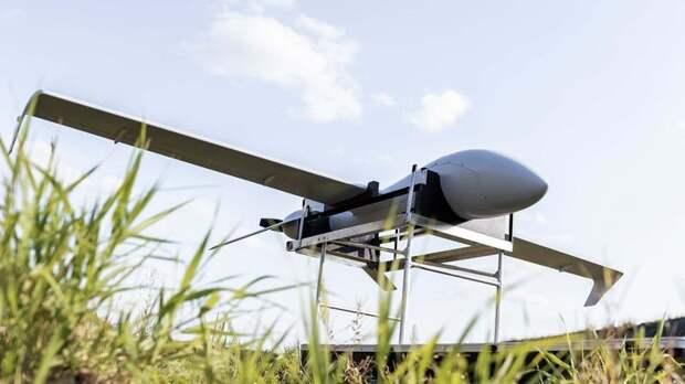 """Против """"непобедимых"""" турецких дронов есть русский """"шедевр"""": Уничтожает ещё на подлёте"""