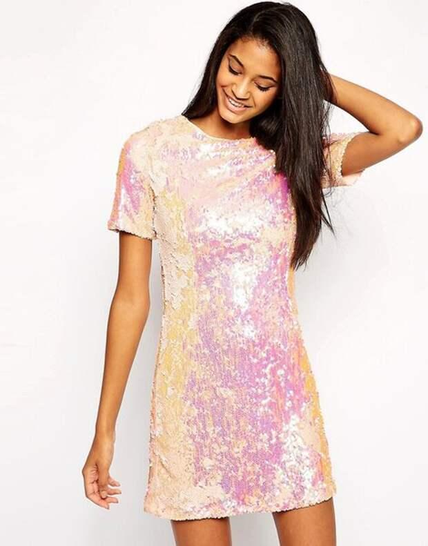 5 советов, как подобрать идеальное летнее платье