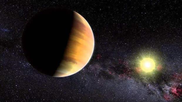 Разумная жизнь за пределами Земли — реальность или фантастика?