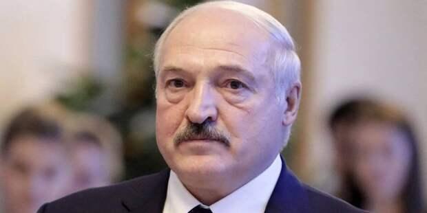 Лукашенко отдаст задержанных россиян?