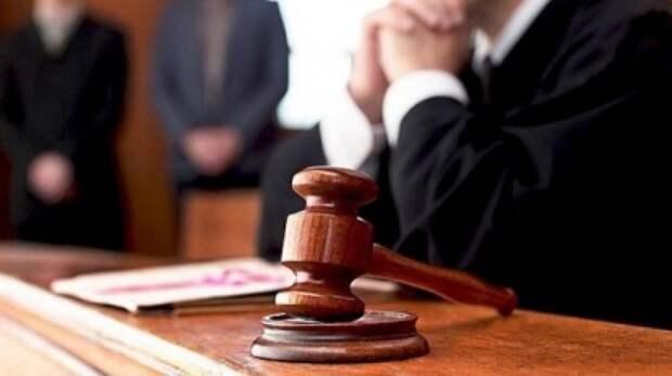 АСВ просит суд взыскать 210 млрд рублей с владельца «Югры» Хотина