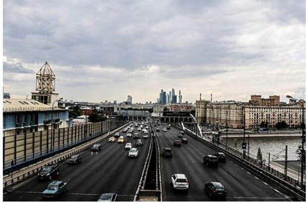 Мошенники устроили массовую атаку на еще одну категорию россиян