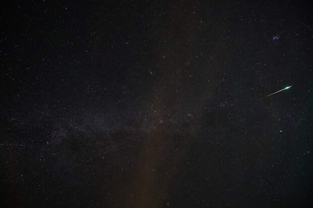 ООН: Земле угрожает множество крупных астероидов о которых не знают ученые
