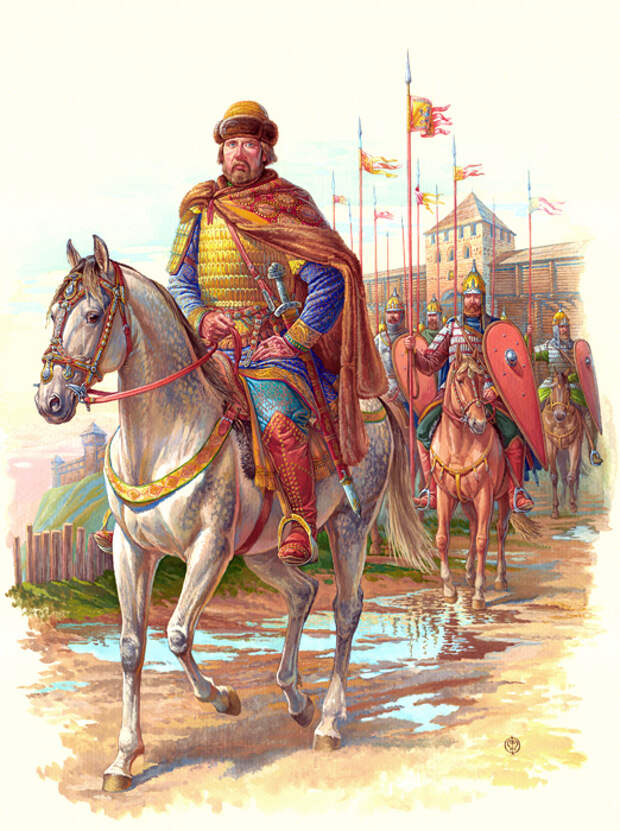ancient-russian-prince-10