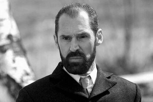Умер актер из«Звездного пути» и«Темного рыцаря» БенКросс