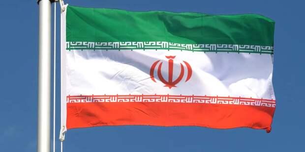 Российская вакцина зарегистрирована в Иране