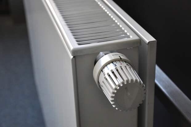 «По факту» или 1/12: жители Ижевска смогут выбрать схему оплаты за отопление