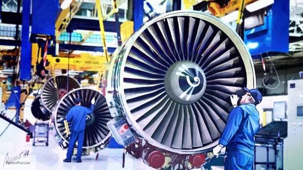 Sohu: Россия заставила Украину пожалеть о попытке продать двигатели НК-32
