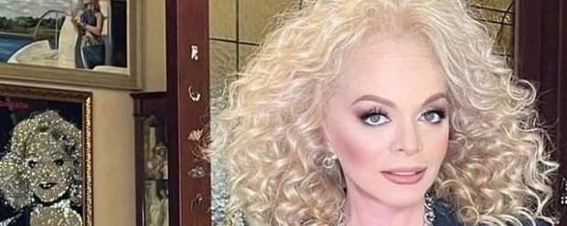 Кудрявцева осудила молодежь после конфликта Долиной и Вали Карнавал