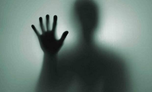 К чему снятся умершие родственники?