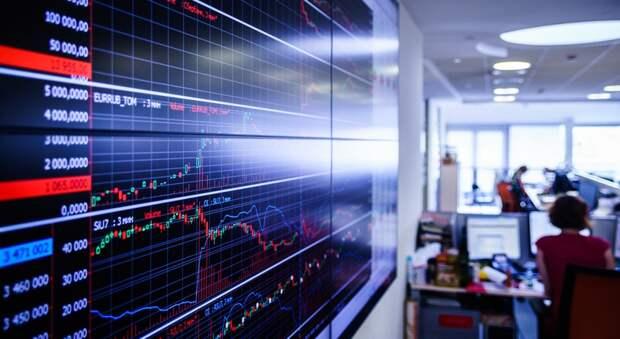 Покупки вернутся в российские акции